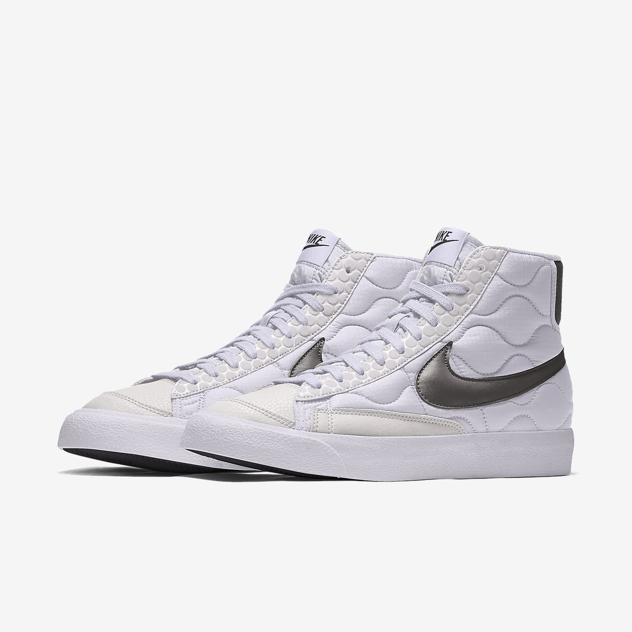 Nike Blazer Mid Vintage '77 3M™ By You Custom schoen