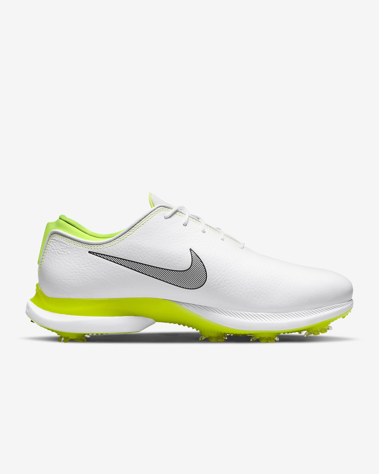 Nike Air Zoom Victory Tour 2 Golf Shoe. Nike LU