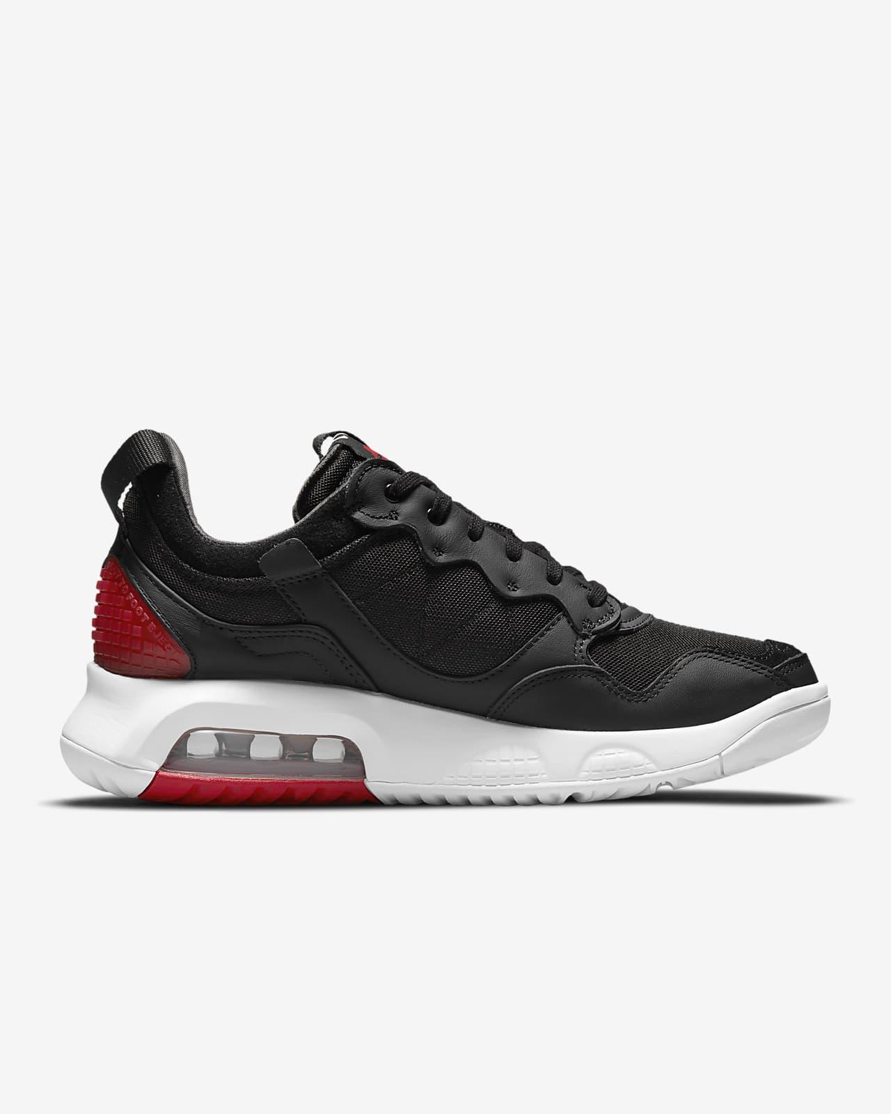 Jordan MA2 Shoes. Nike.com