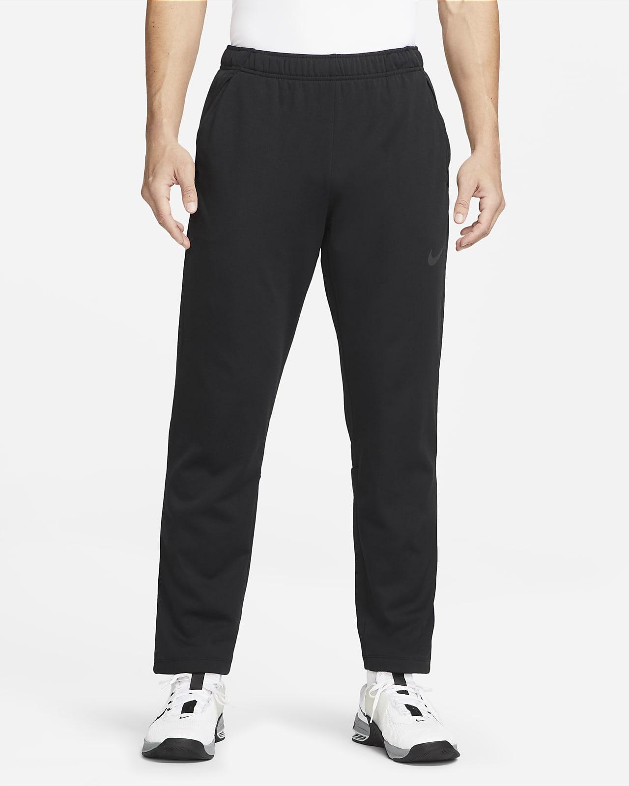 Nike Men's Training Pants