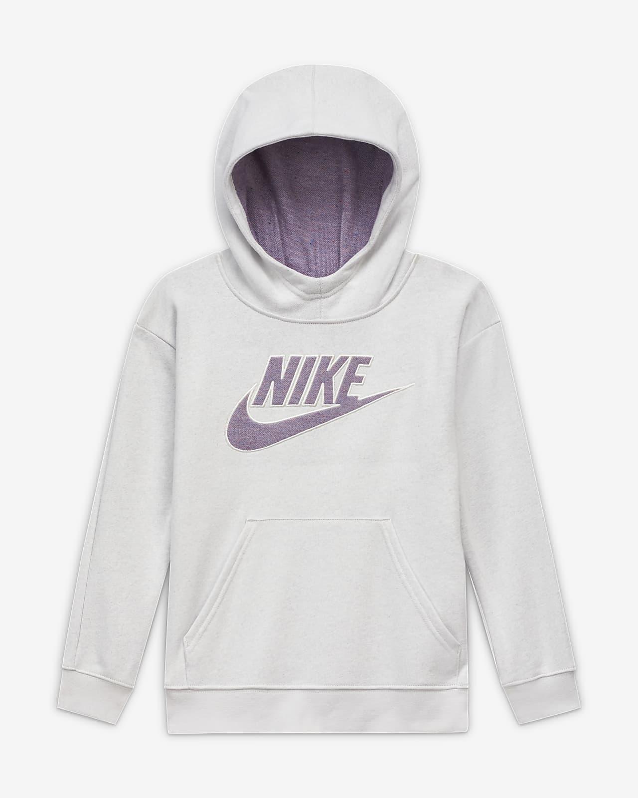 Nike Little Kids' Hoodie
