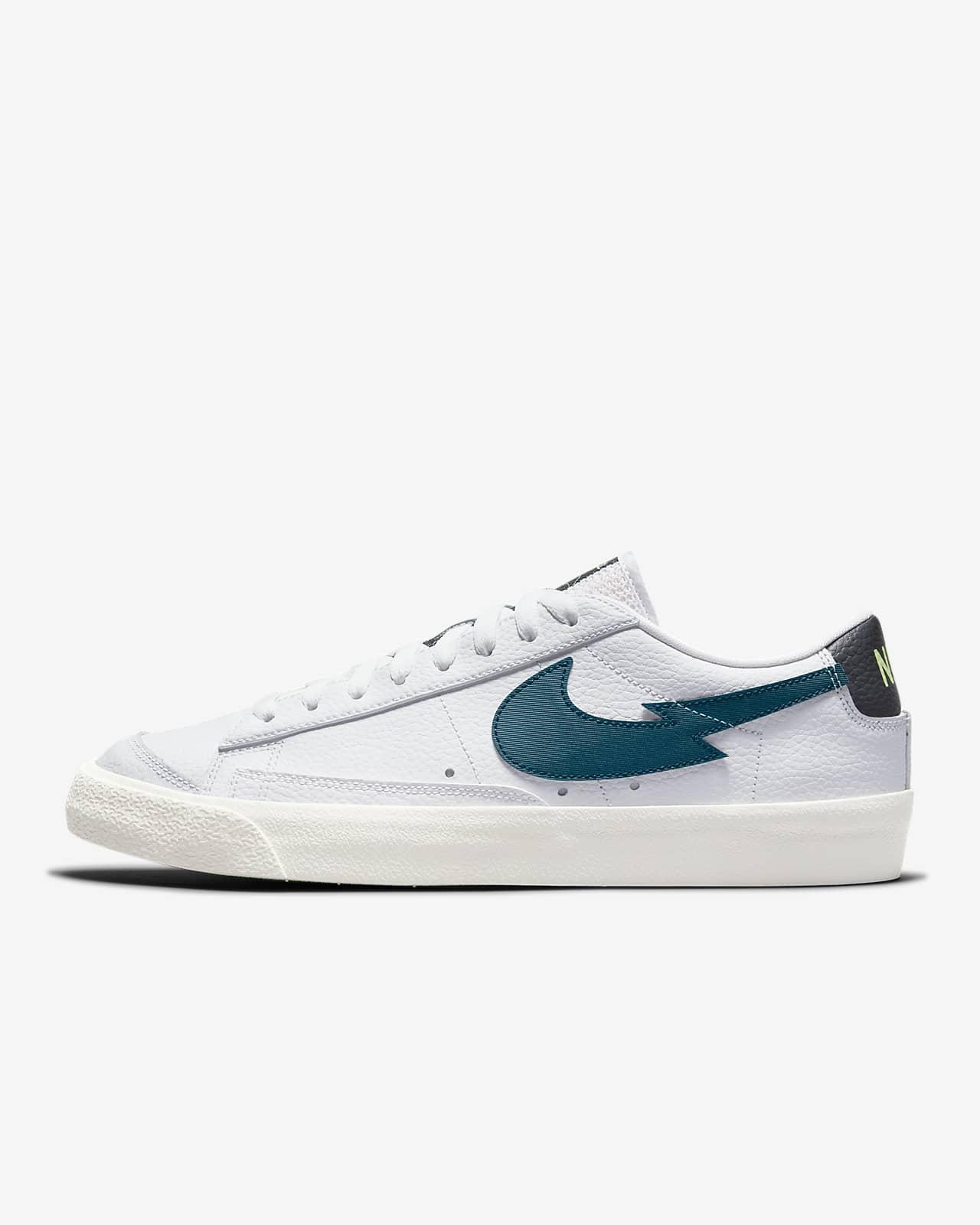 Chaussure Nike Blazer Low '77