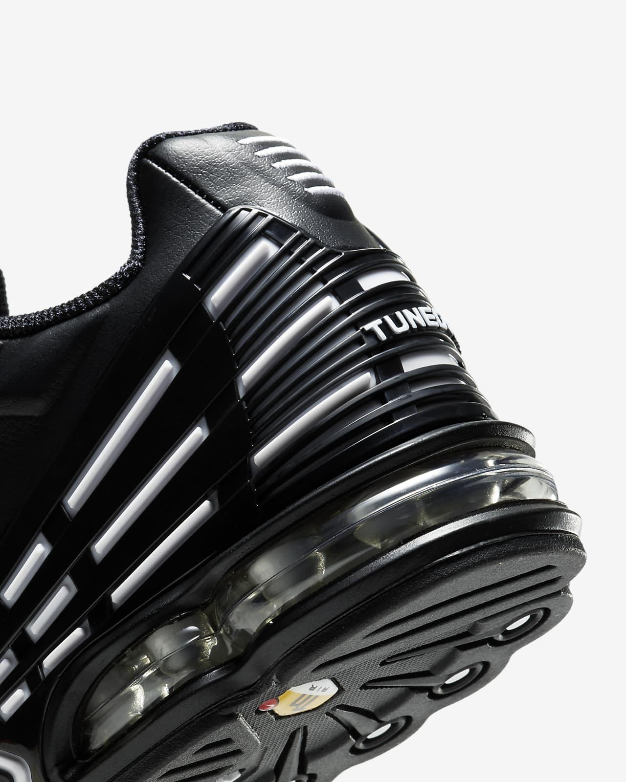 Nike Air Max Plus III Men's Shoe. Nike AE