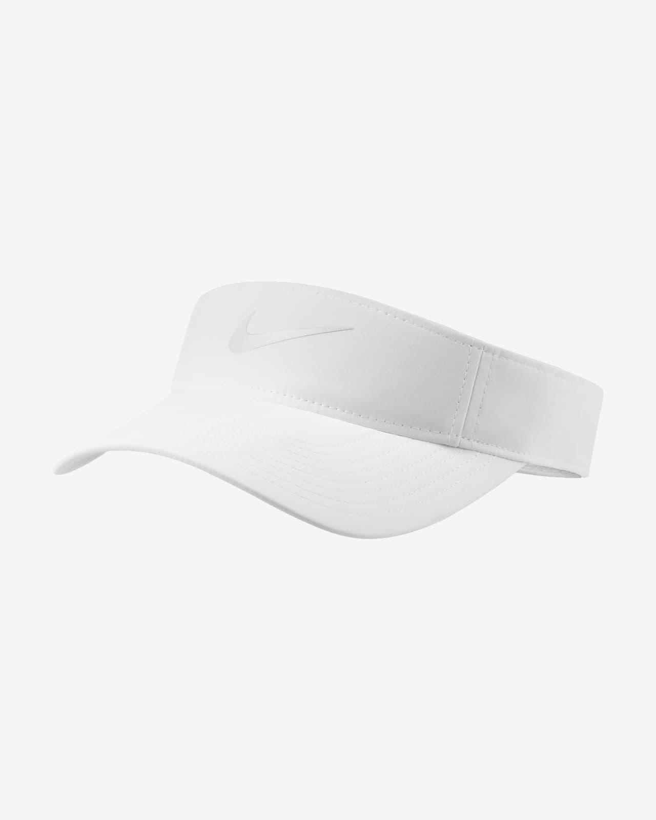 Nike Sportswear 女子遮阳帽