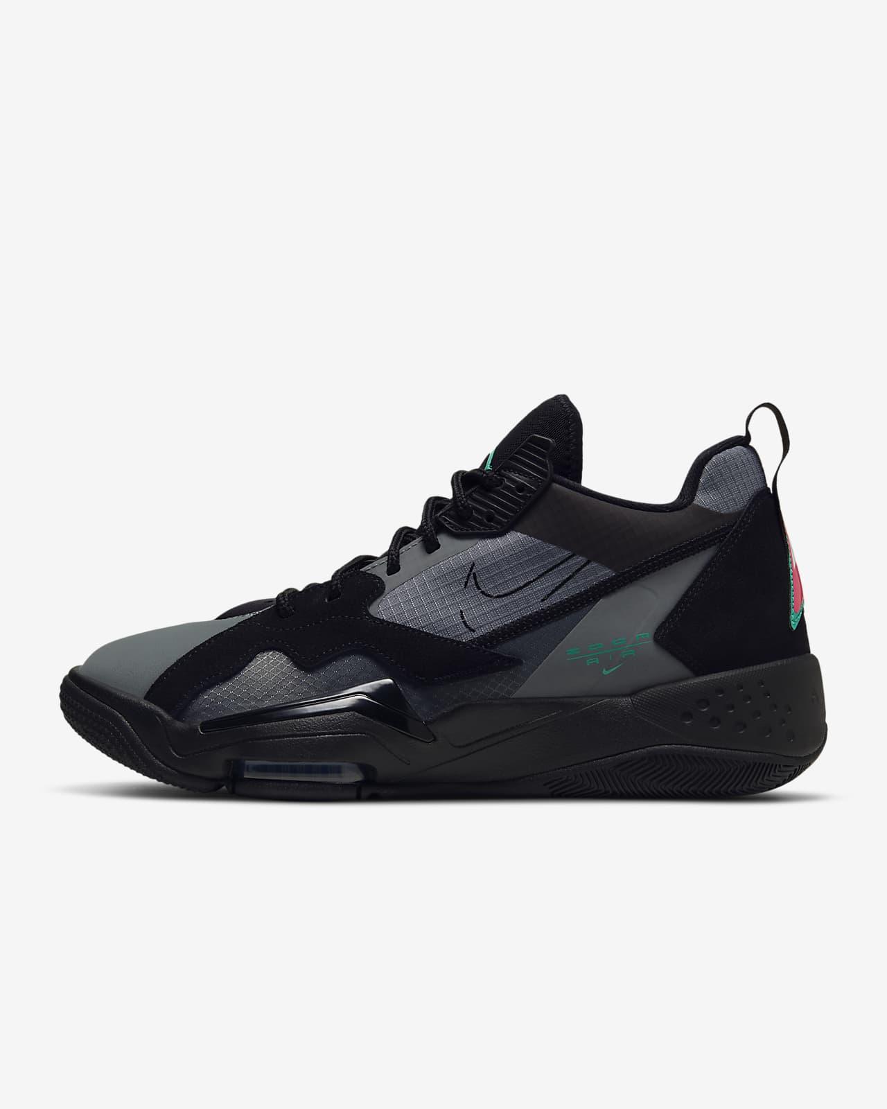 Jordan Zoom '92 Men's Shoe