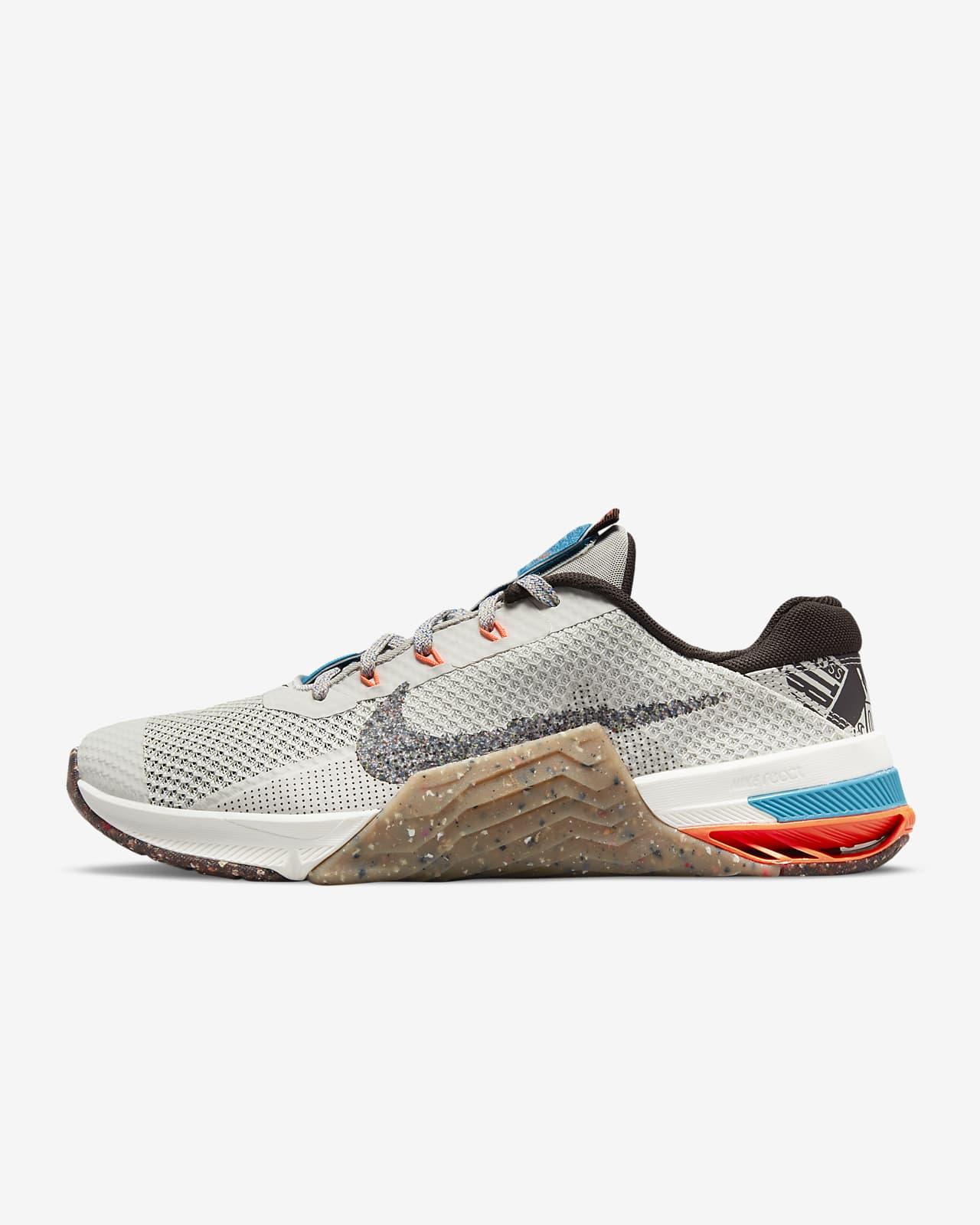 Nike Metcon 7 Zapatillas de entrenamiento