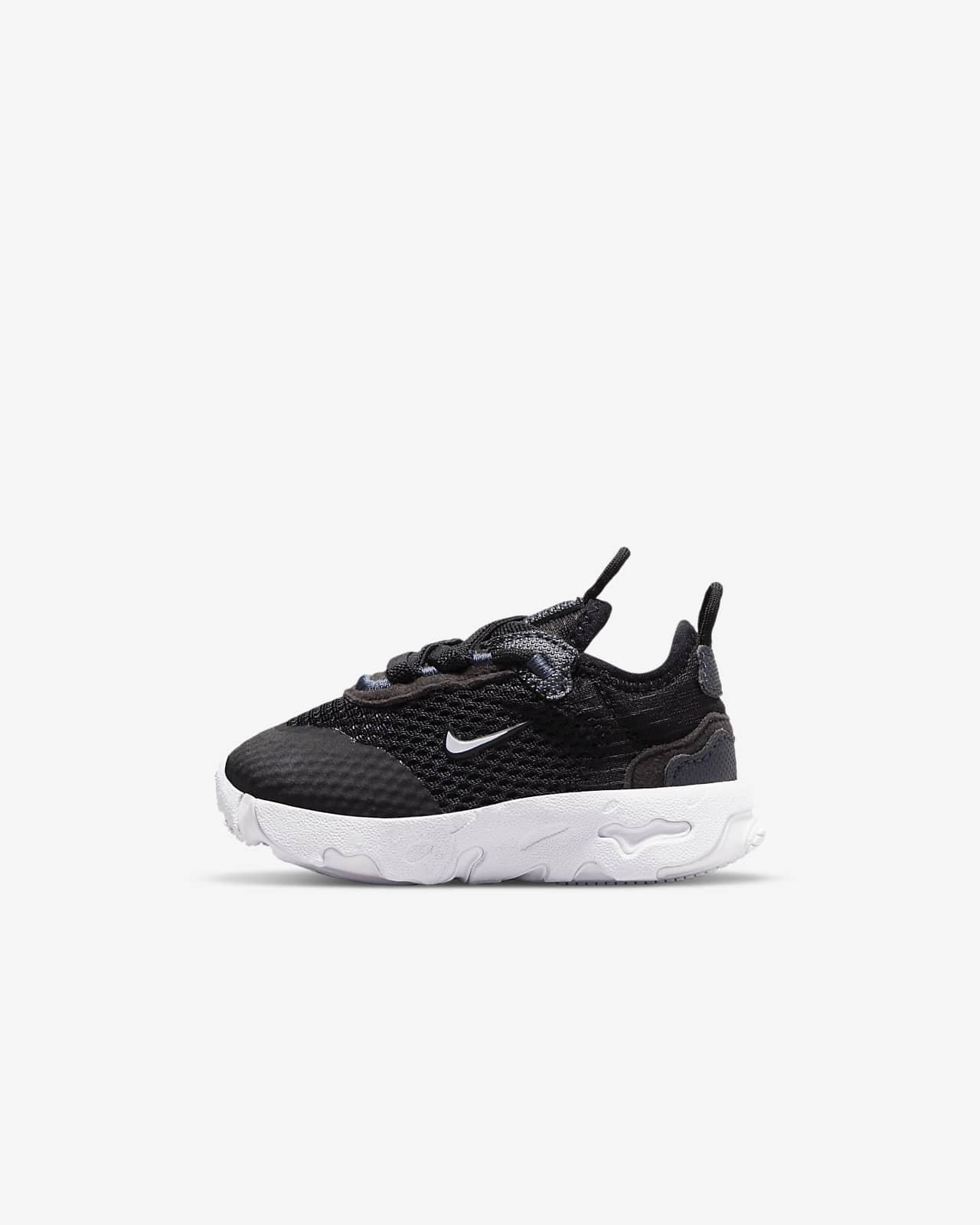 Nike RT Live Schuh für Babys und Kleinkinder