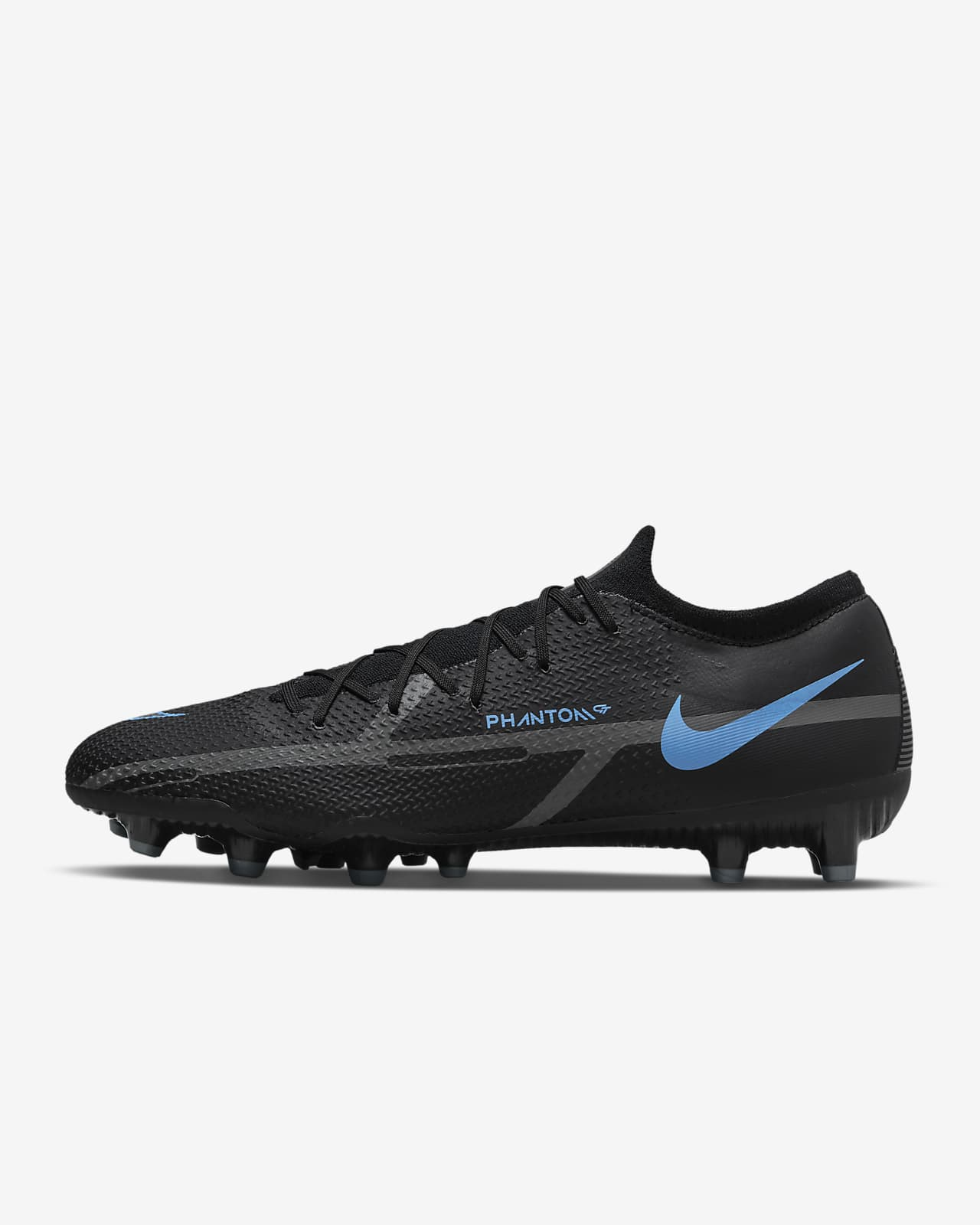 Nike Phantom GT2 Pro AG-Pro Artificial-Grass Football Boot