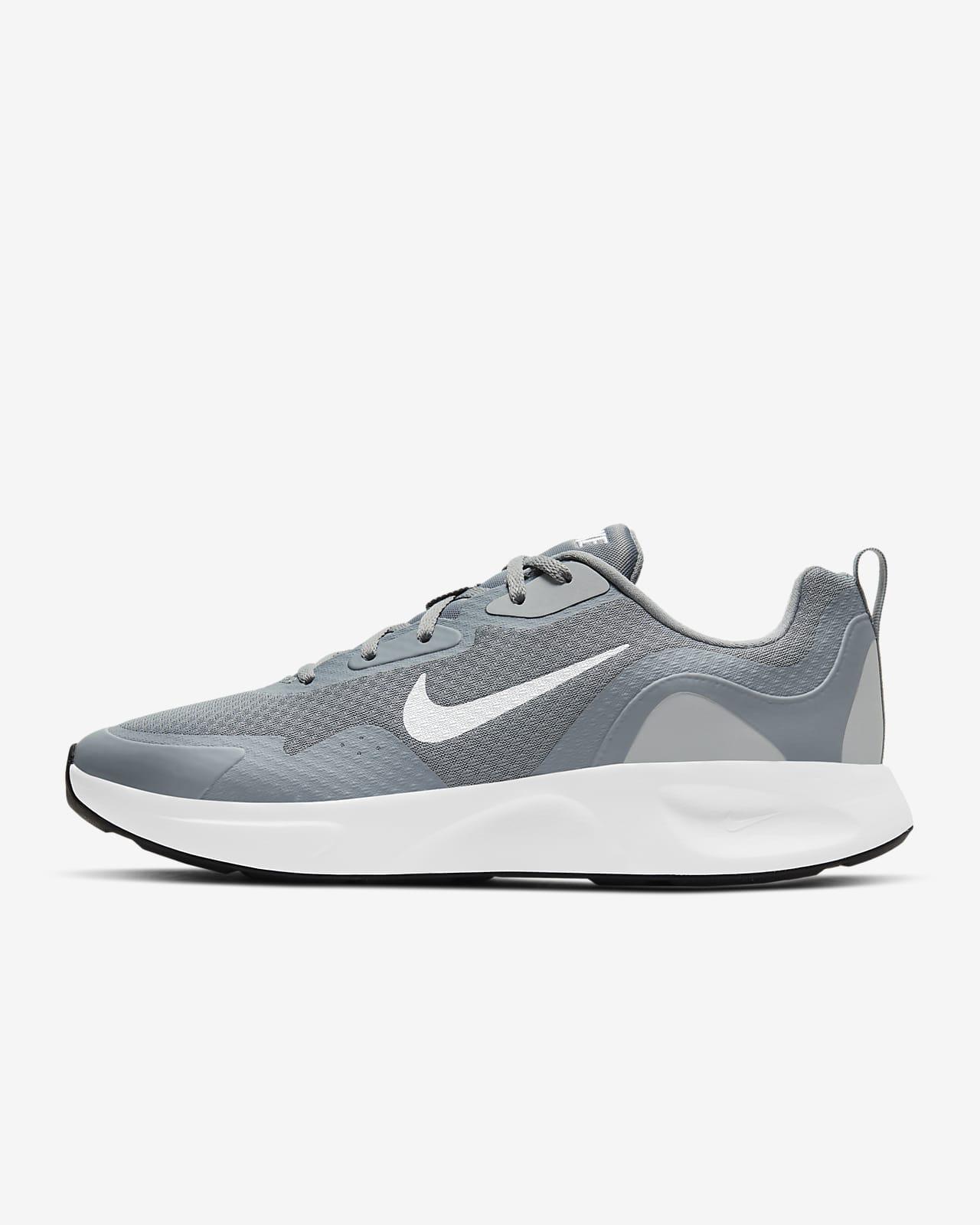 Nike Wearallday Men's Shoe. Nike IN