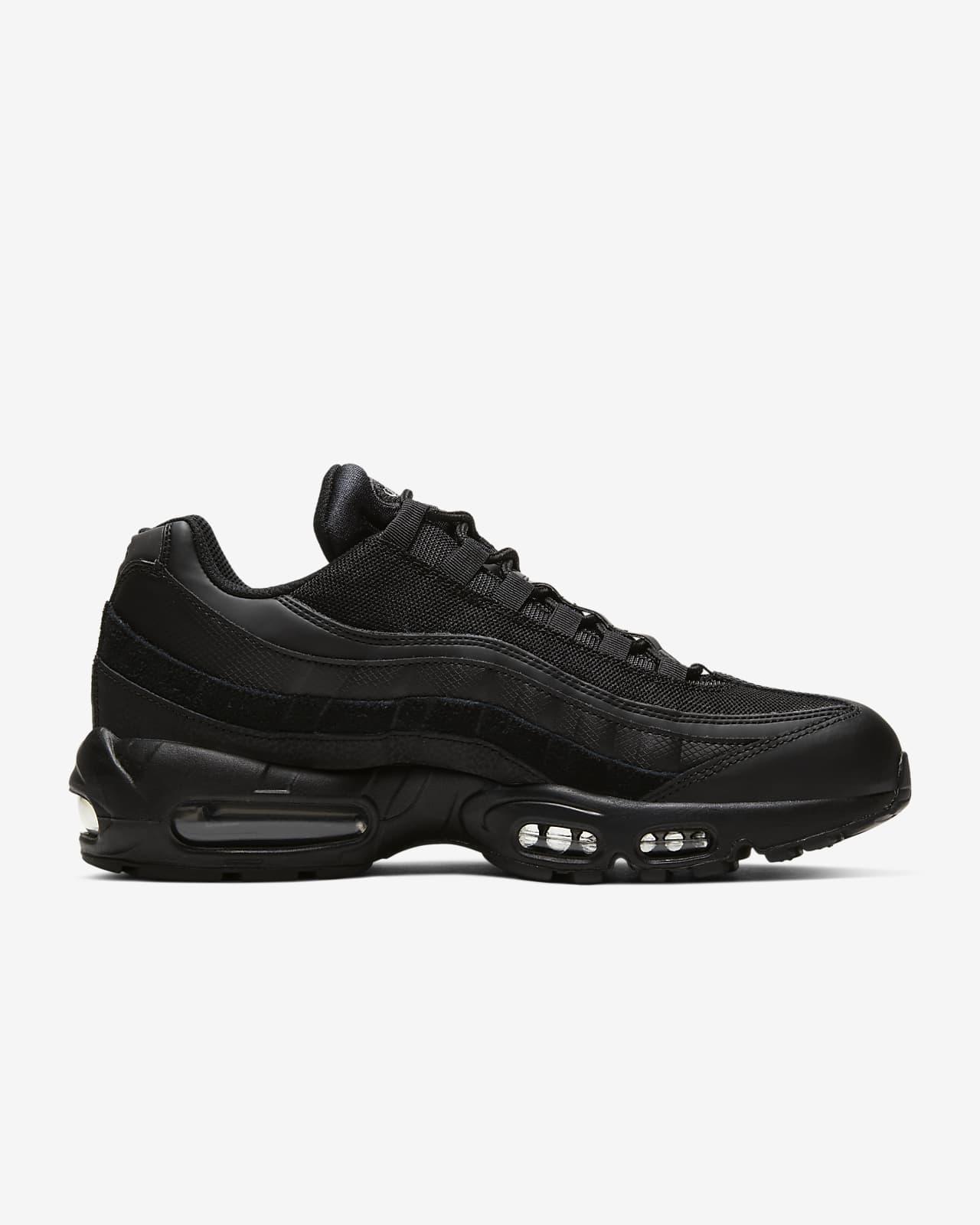 Chaussure Nike Air Max 95 Essential pour Homme
