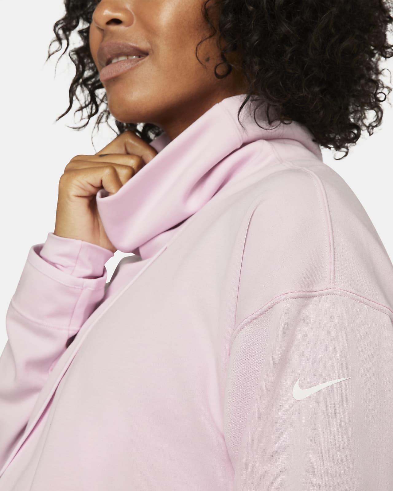 Potente meritare Serie storiche  Maglia Nike (M) - Donna (Maternità). Nike IT