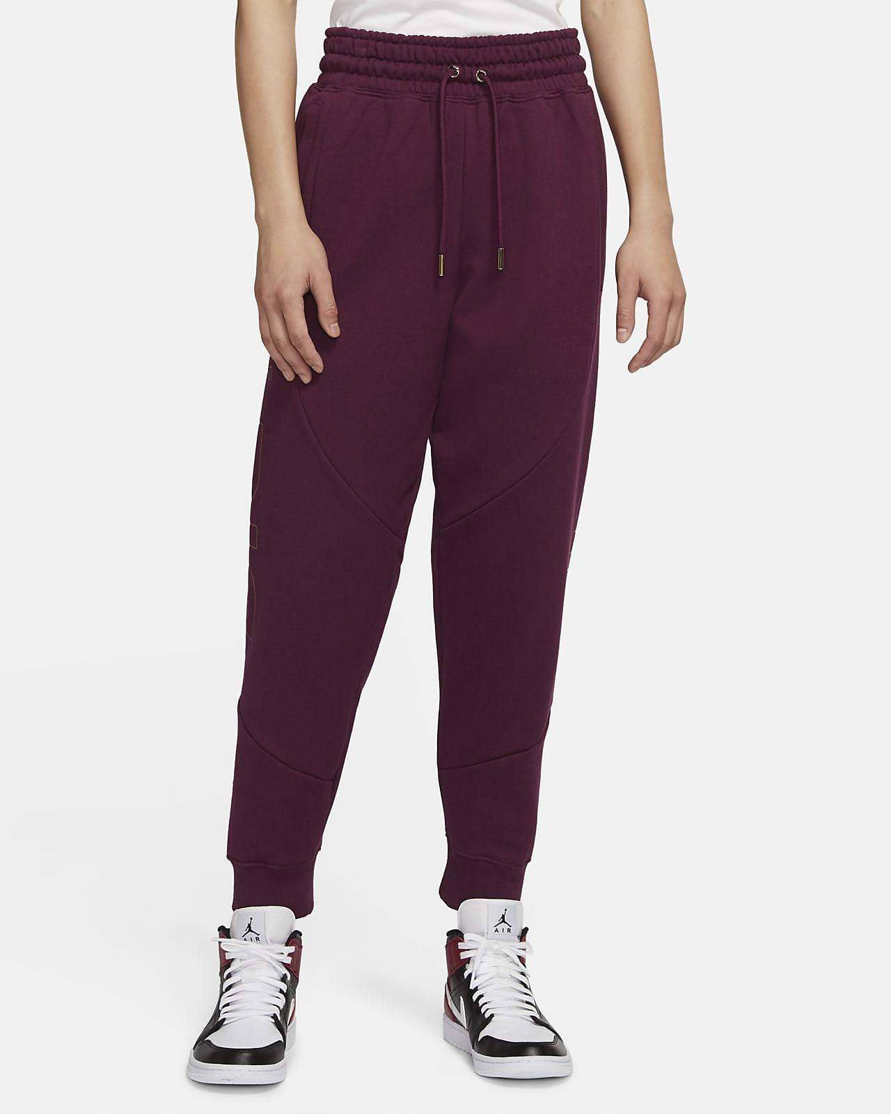 Paris Saint-Germain Women's Fleece Pants