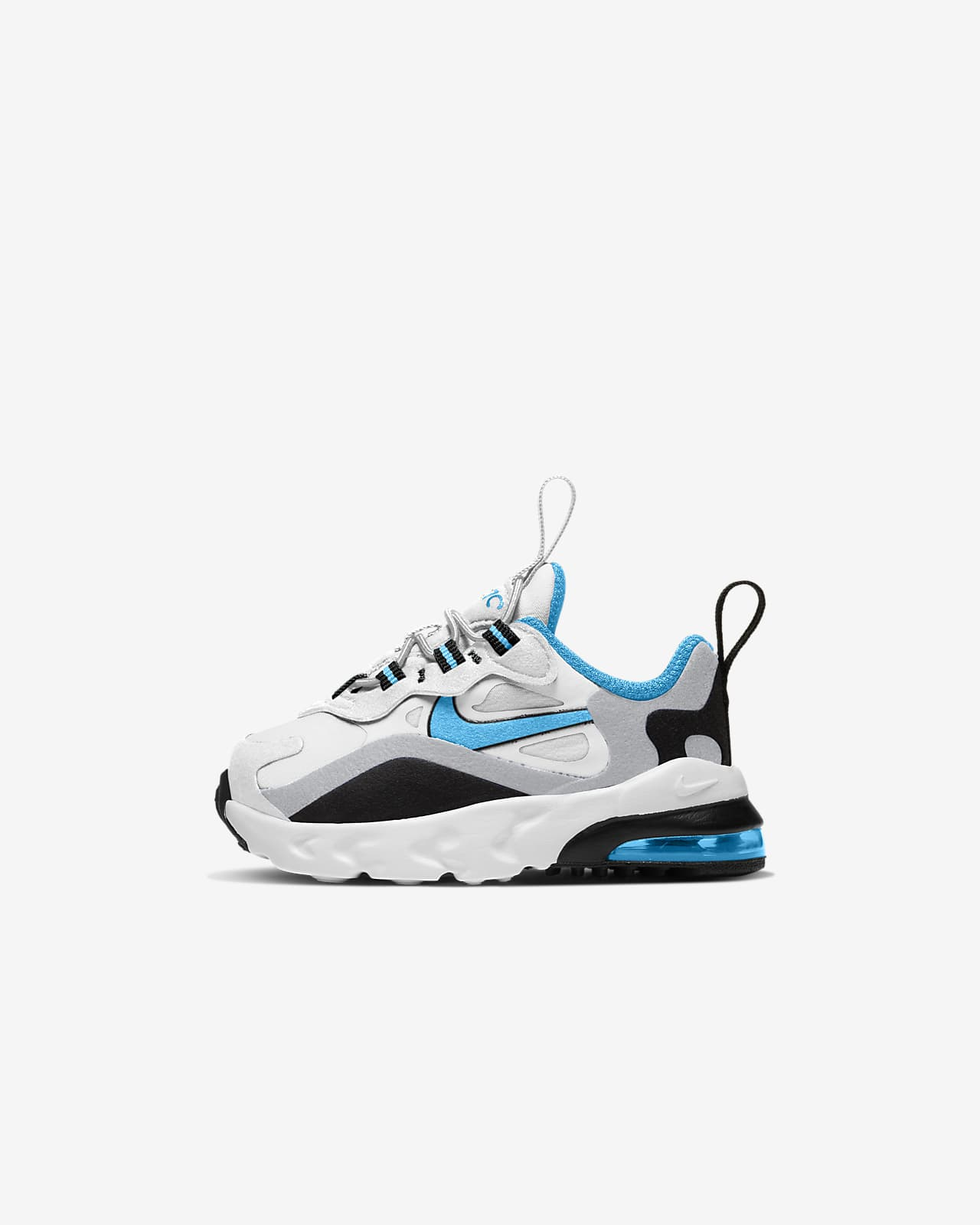 chaussure nike air max 270 pour fille