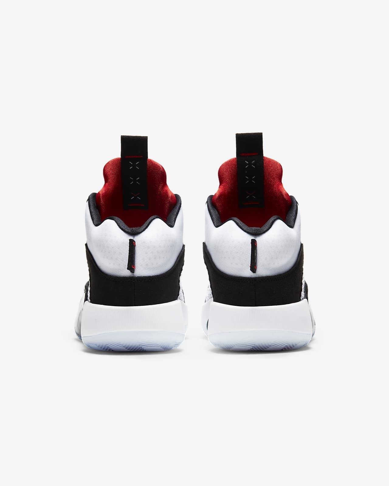 Air Jordan XXXV \