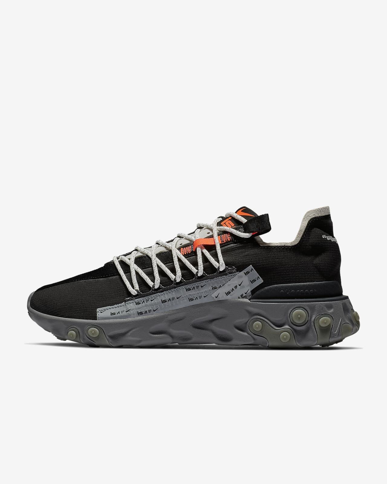Nike ISPA React WR Men's Shoe. Nike.com