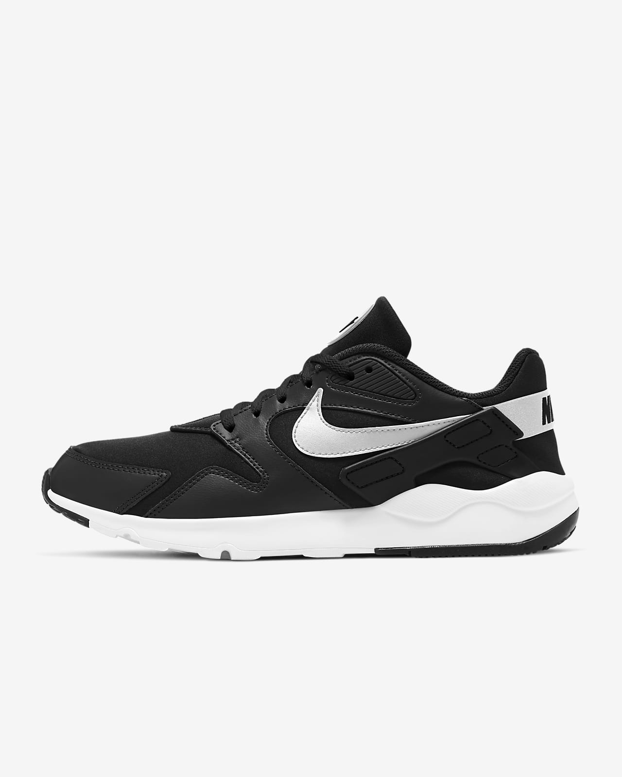nike homme chaussures