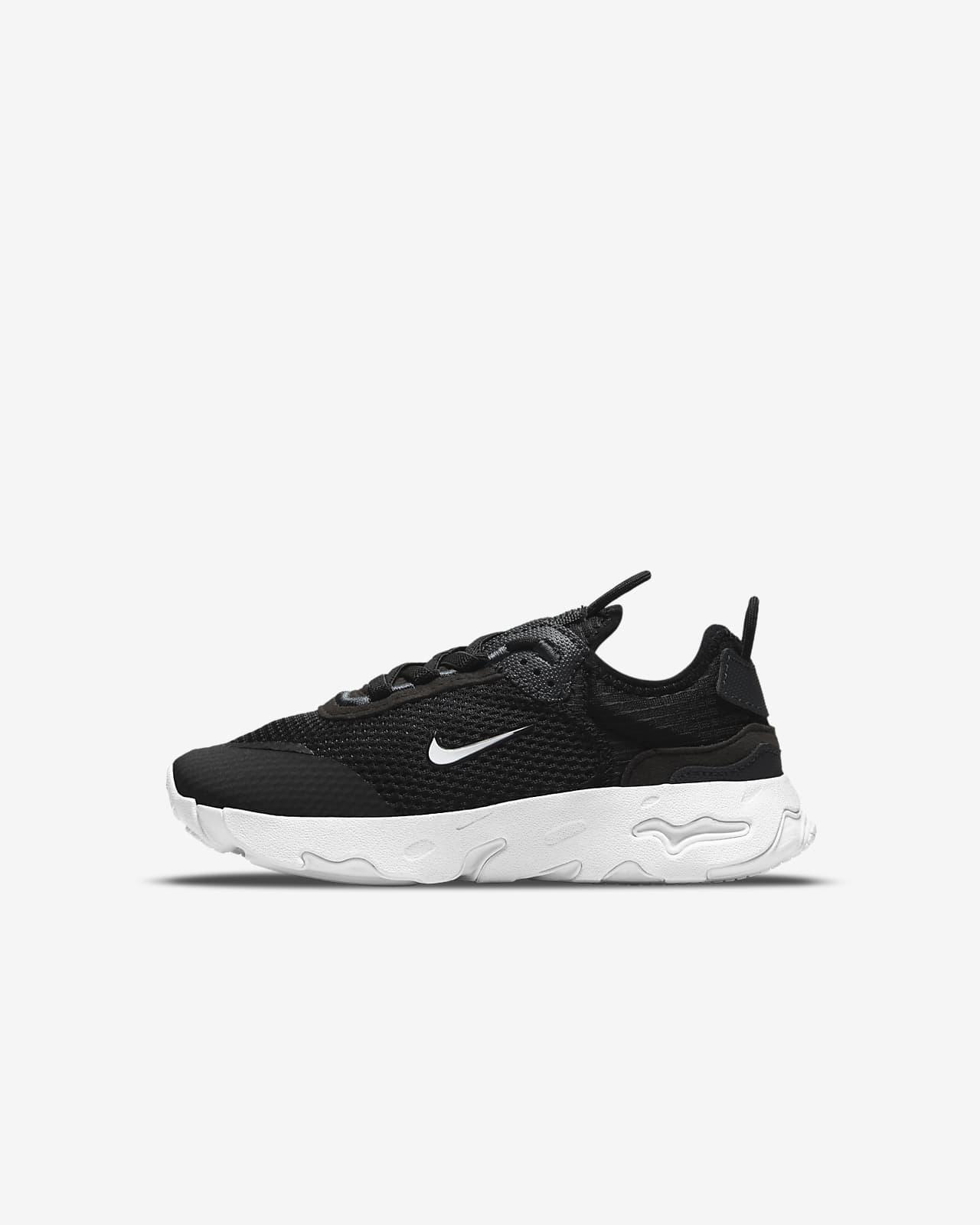 Nike RT Live Küçük Çocuk Ayakkabısı