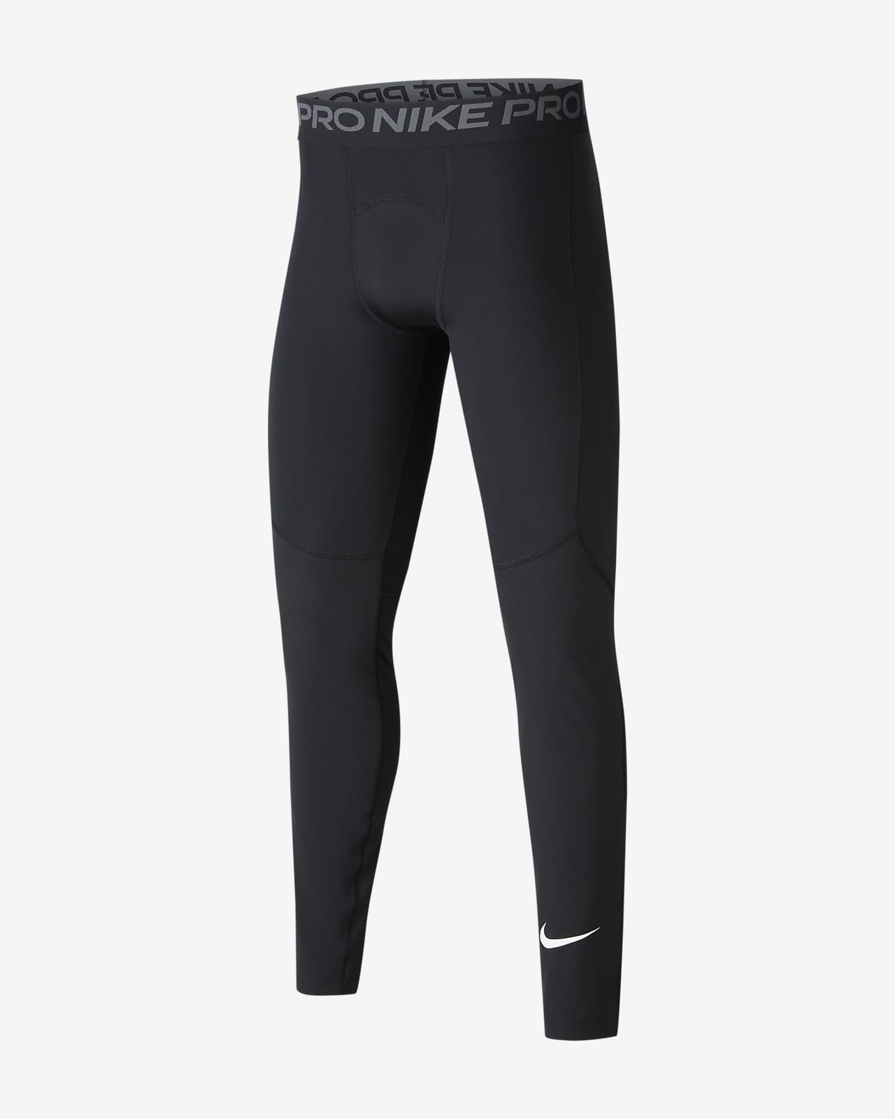 Tights Nike Pro - Ragazzo