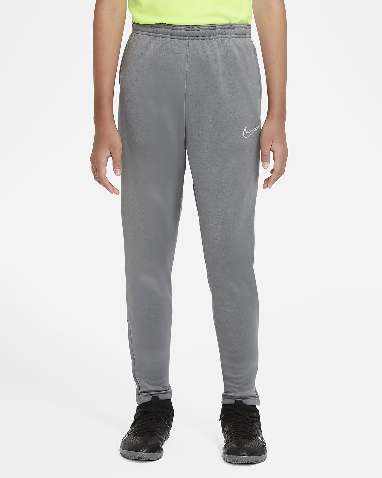 Nike Therma Academy Older Kids' Football Pants