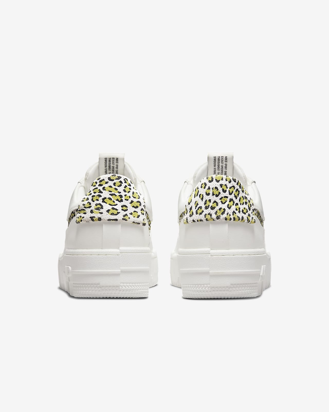 Nike Air Force 1 Pixel SE Women's Shoes. Nike.com
