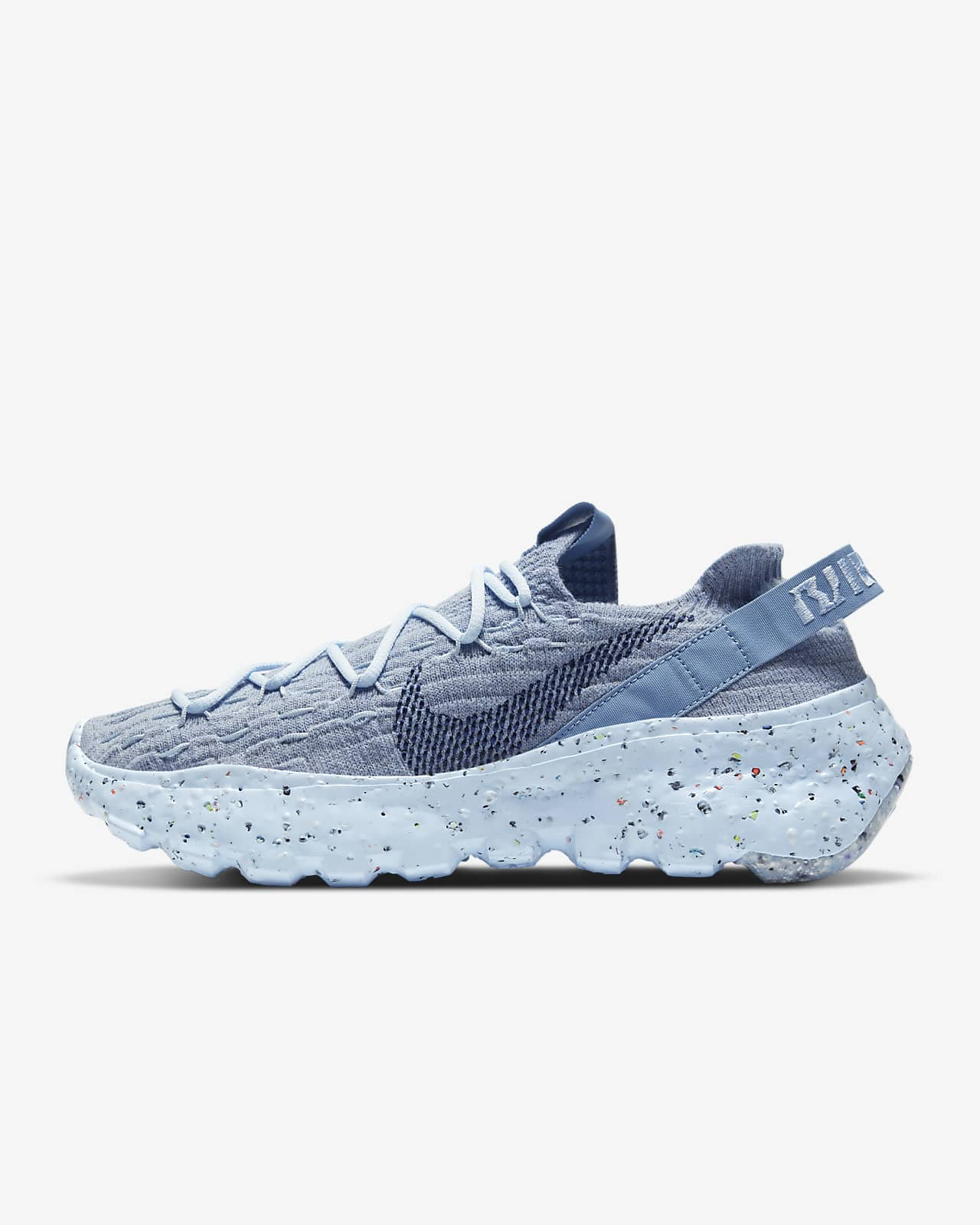 Nike Space Hippie 04 Damenschuh