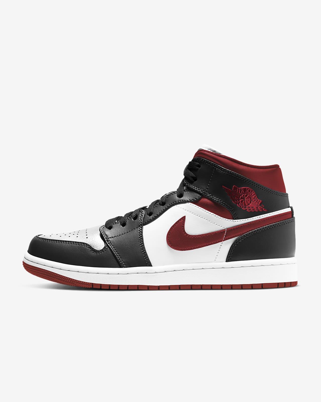 Παπούτσι Air Jordan 1 Mid