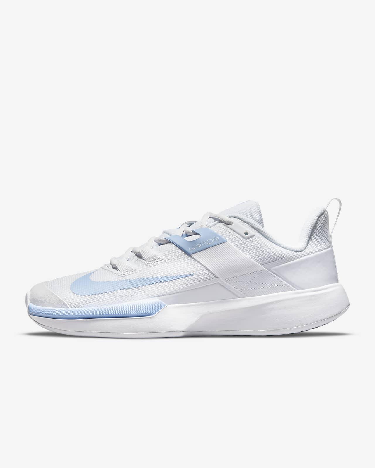 Tennissko för hårt underlag NikeCourt Vapor Lite för kvinnor