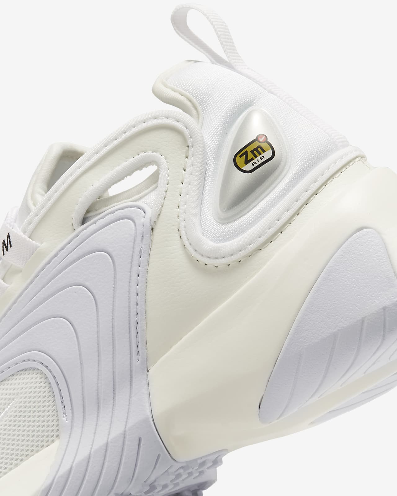 Chaussure Nike Zoom 2K pour Femme. Nike FR