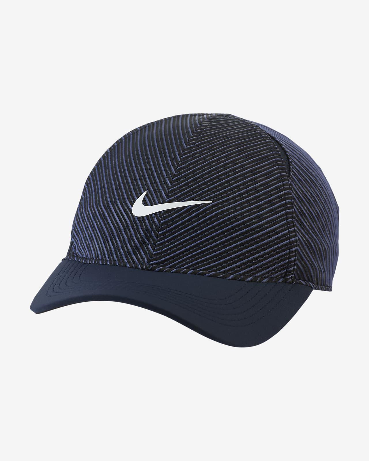 Boné de ténis sazonal NikeCourt Advantage