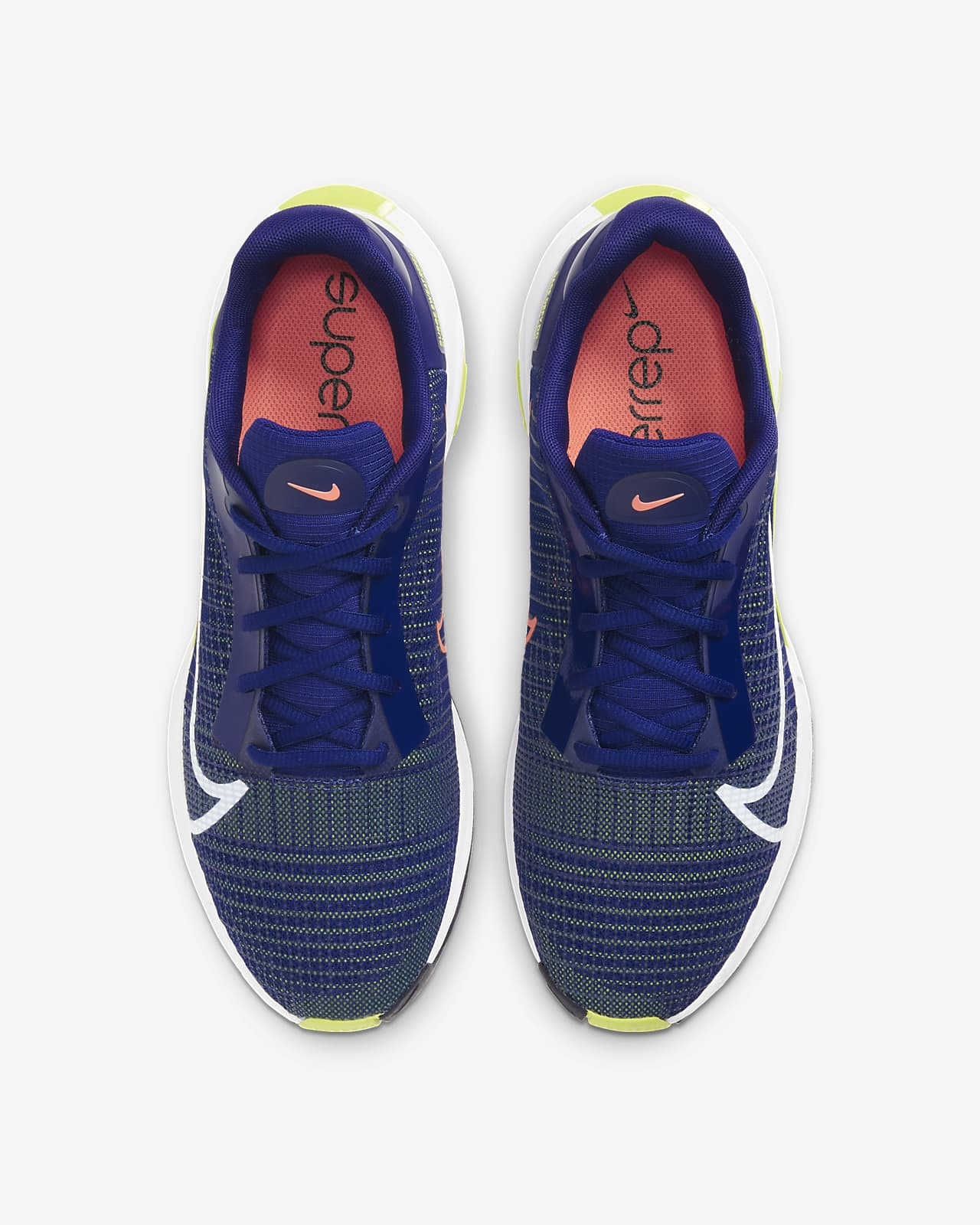 chaussure d ete homme nike