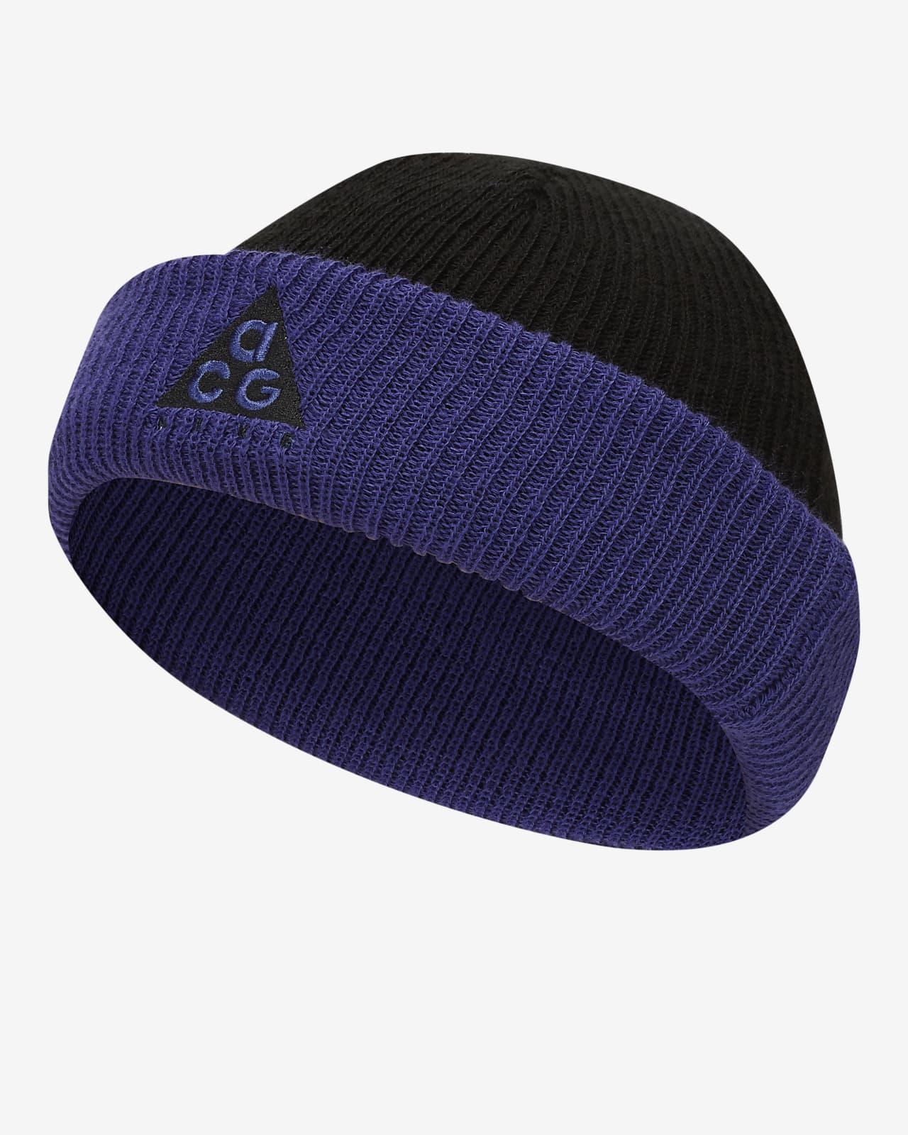 Consultar seguro Penetración  Gorro Nike ACG. Nike.com