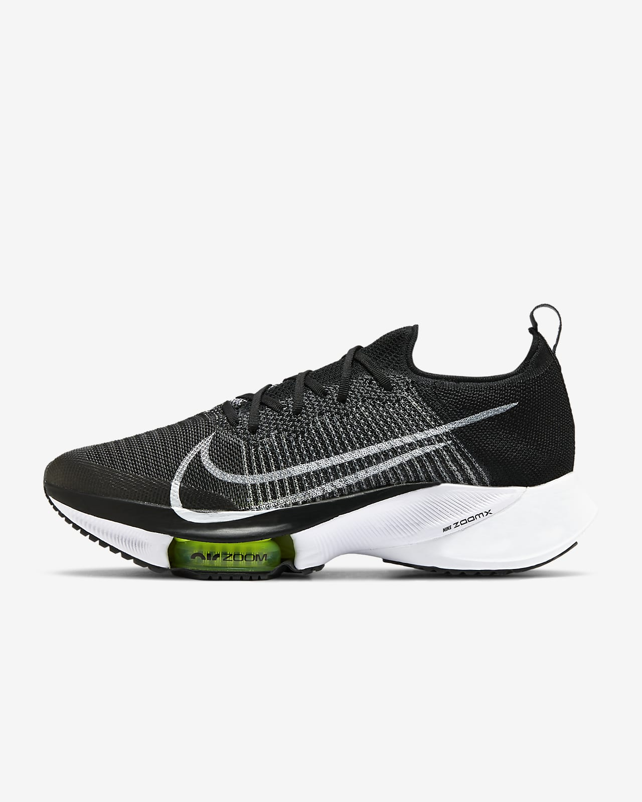 chaussure nike homme air max zoom