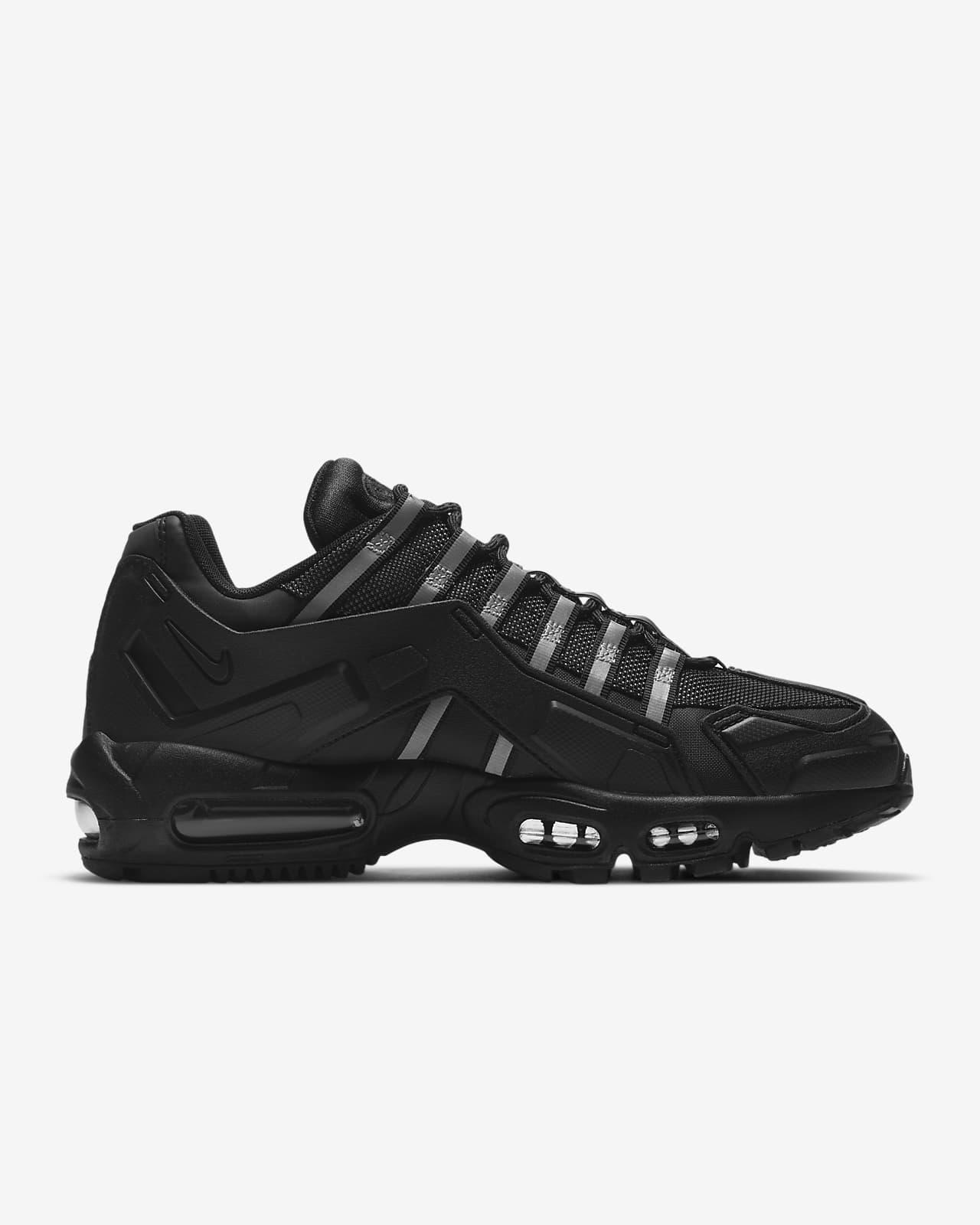 Nike Air Max 95 NDSTRKT Men's Shoes