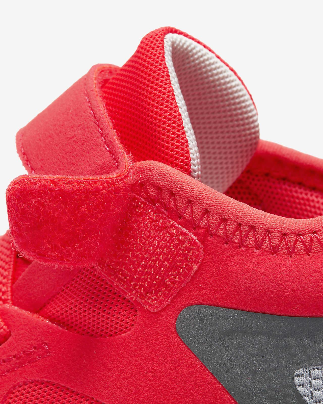 Nike Free Rn 5 0 Little Kids Shoe Nike Com