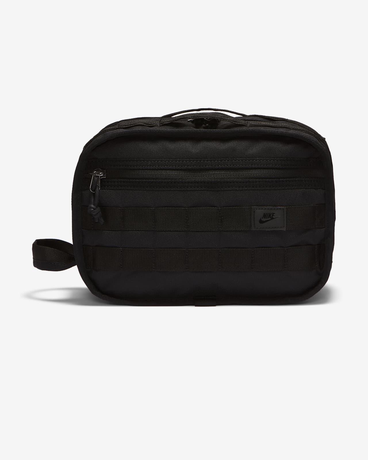 Väska Nike Sportswear RPM