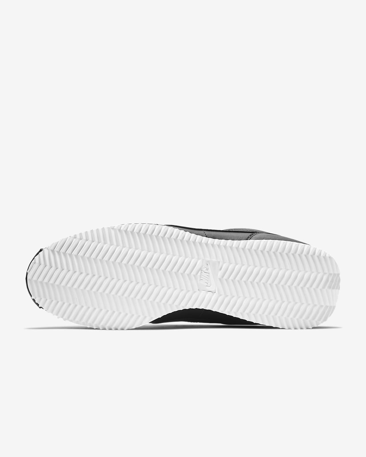 Nike Cortez Basic Shoe. Nike.com