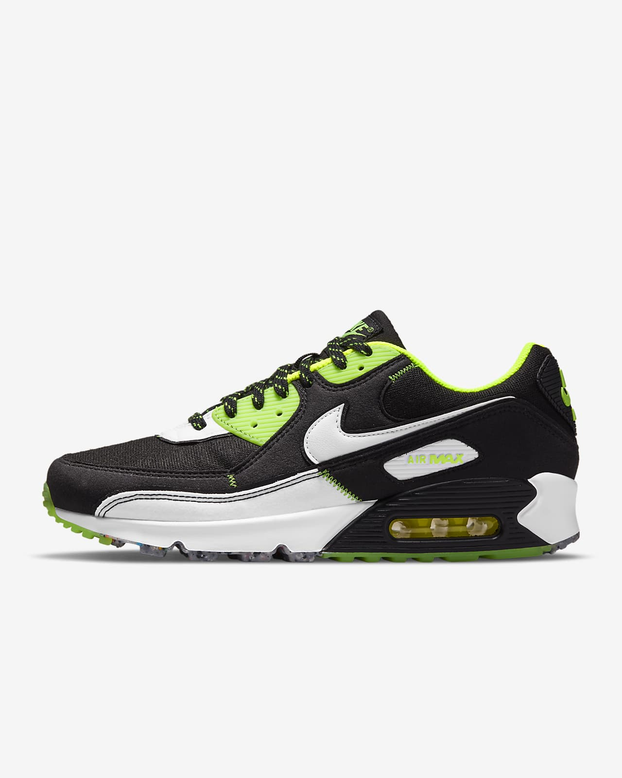 Nike Air Max 90 Exeter Edition Men's Shoes
