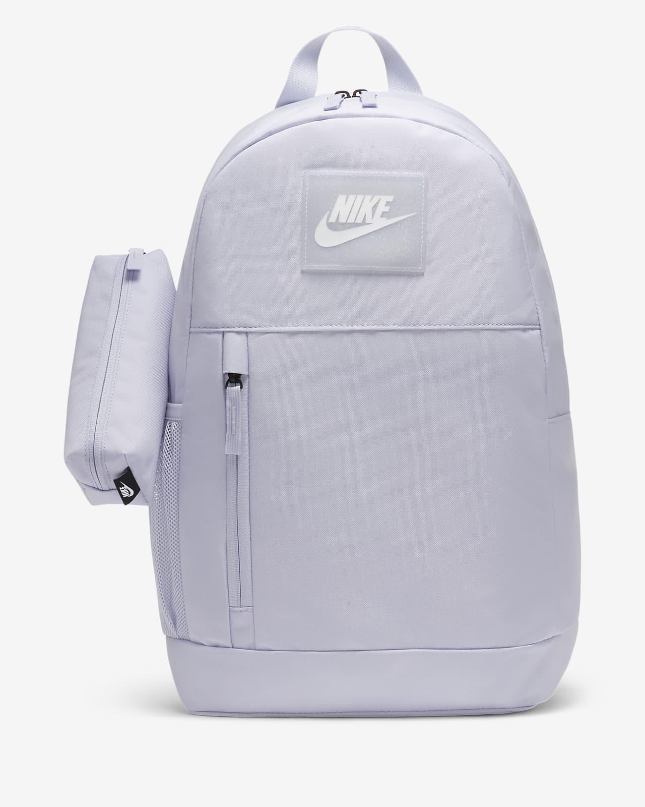 Nike Elemental Kids' Graphic Backpack