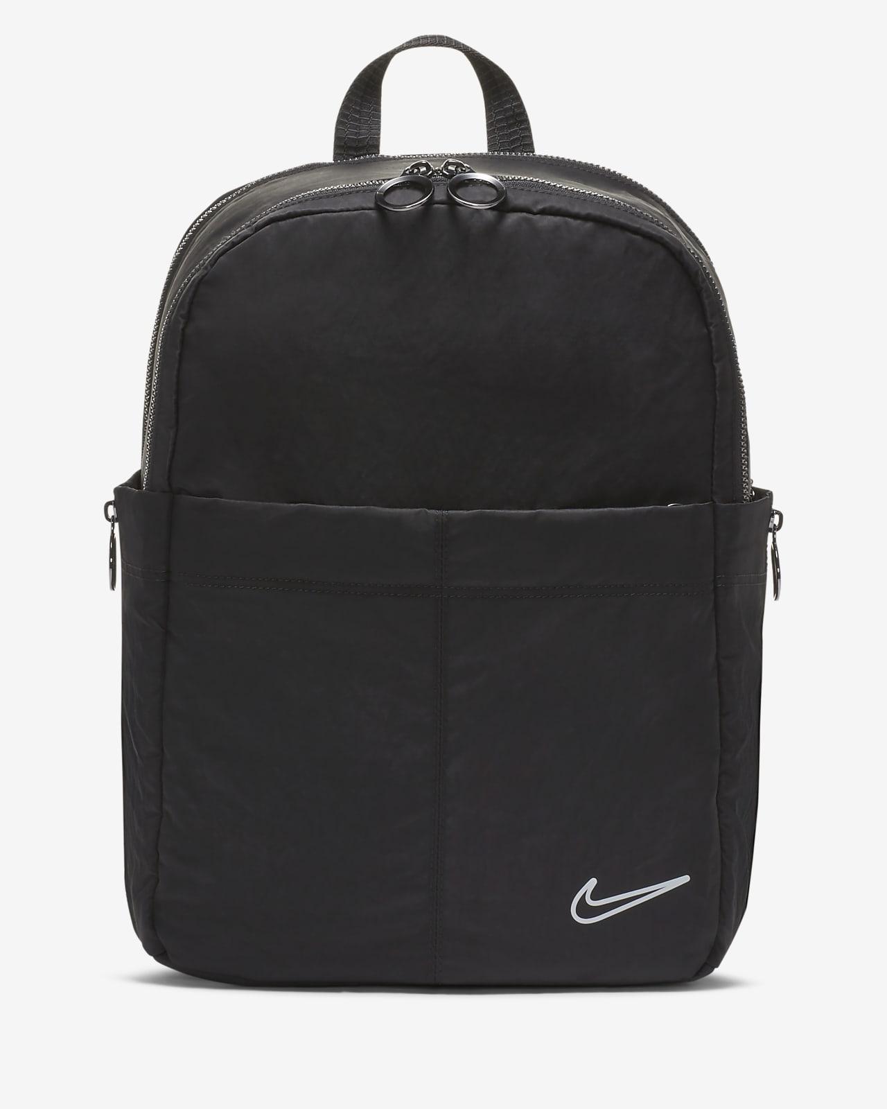 Женский рюкзак Nike One Luxe