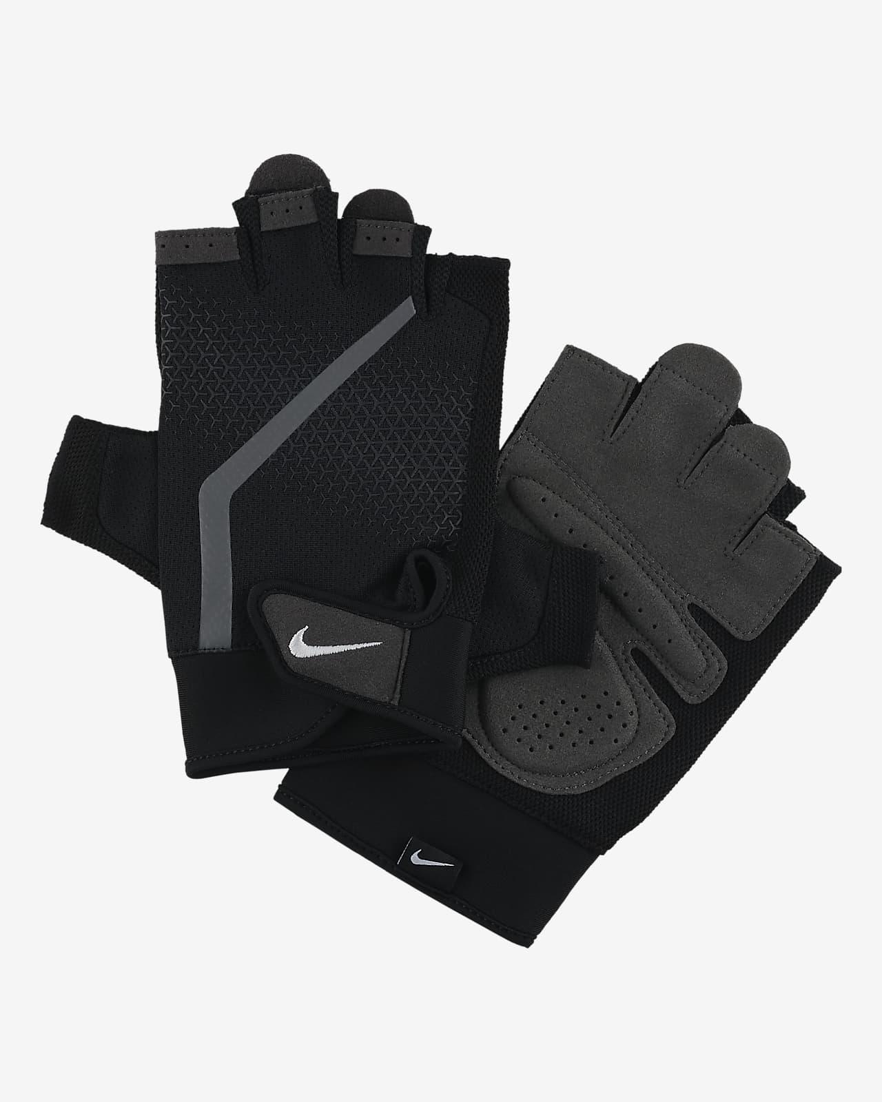 Ανδρικά γάντια προπόνησης Nike Extreme