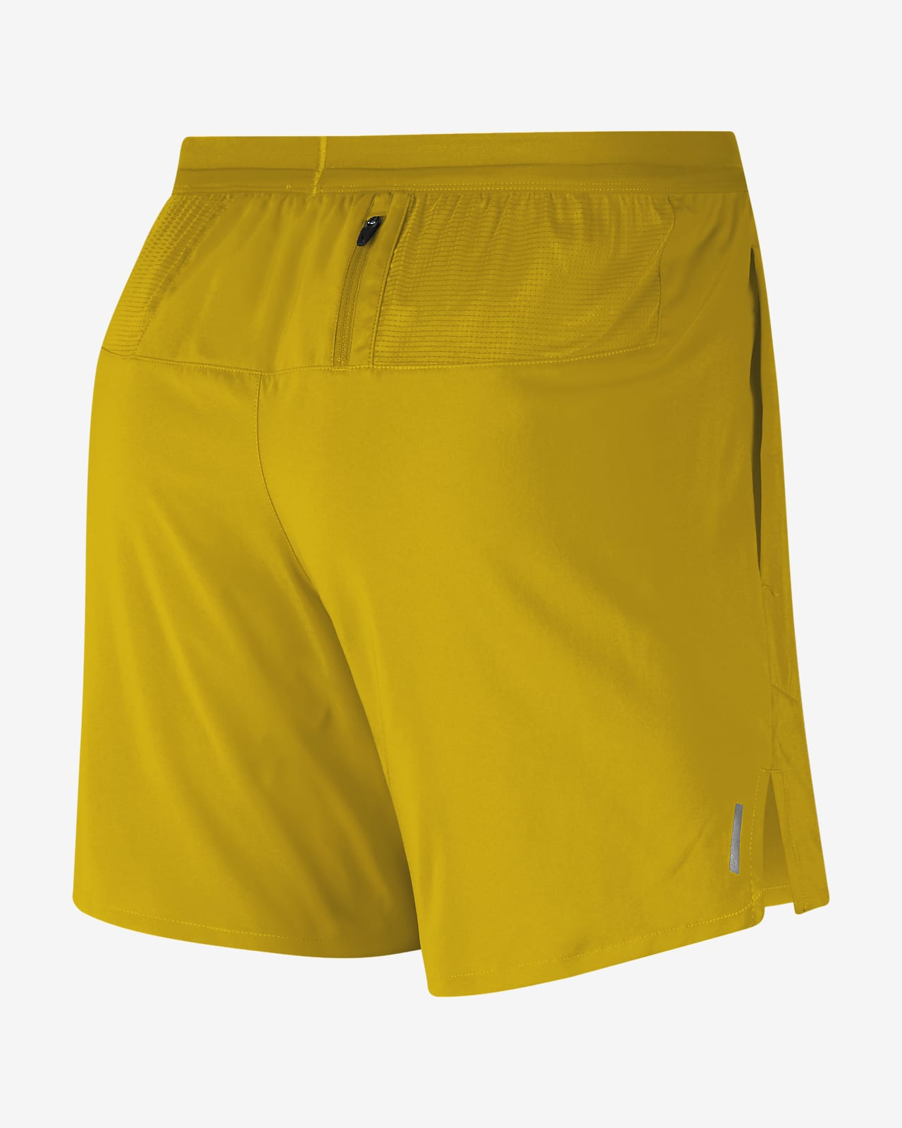 Nike Flex Stride Men's 7