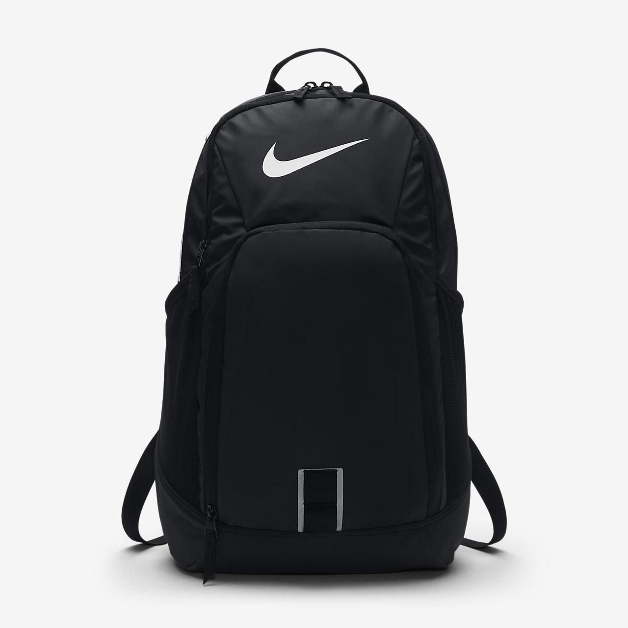 Nike Alpha Adapt Rev Backpack. Nike ID