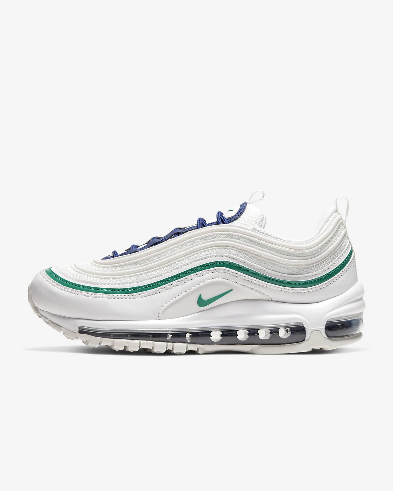 scarpe ragazza nike air max 97