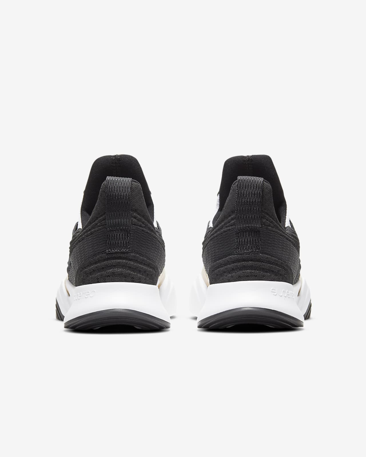 Cardio Dance Shoe. Nike JP