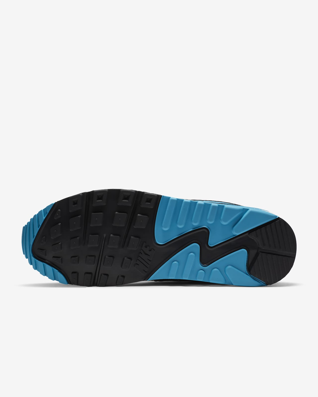 Buzo Inhibir estoy enfermo  Nike Air Max III Men's Shoe. Nike.com