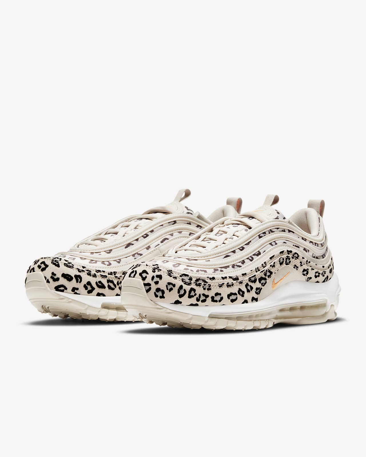Nike Air Max 97 SE Women's Shoe