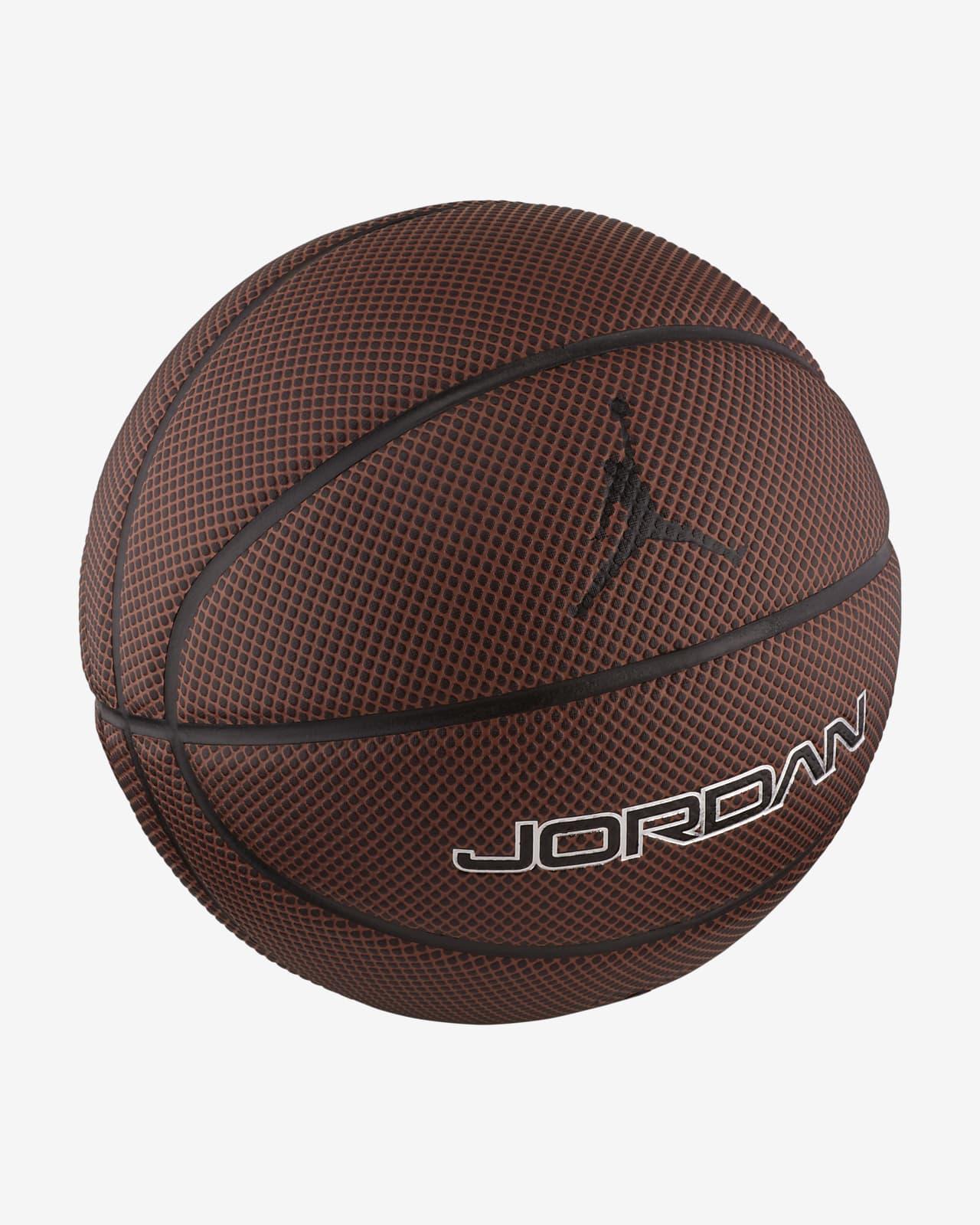 puramente Planificado Es decir  Jordan Legacy 8P (Size 7) Basketball. Nike VN