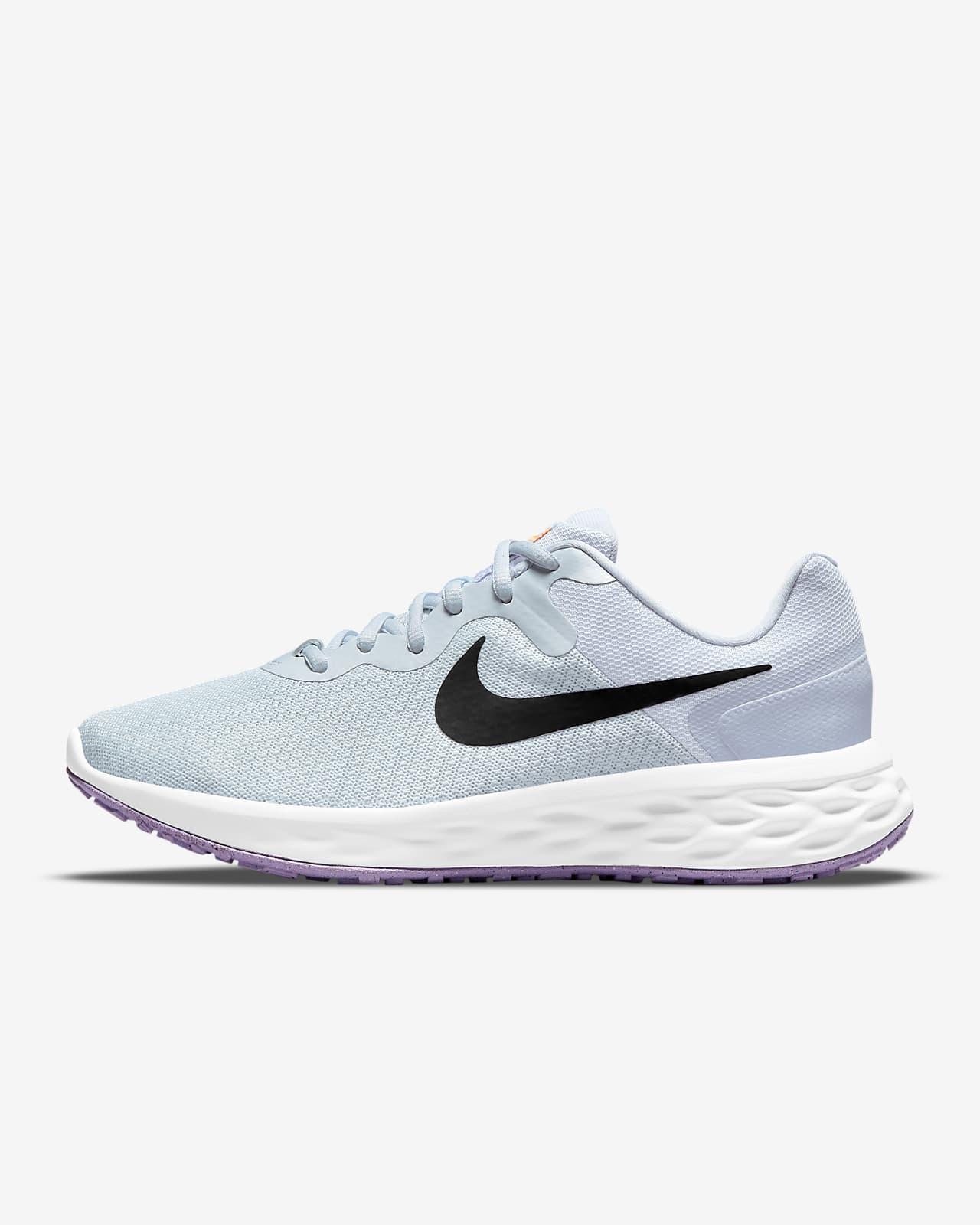 Nike Revolution 6 Next Nature Women's Road Running Shoes
