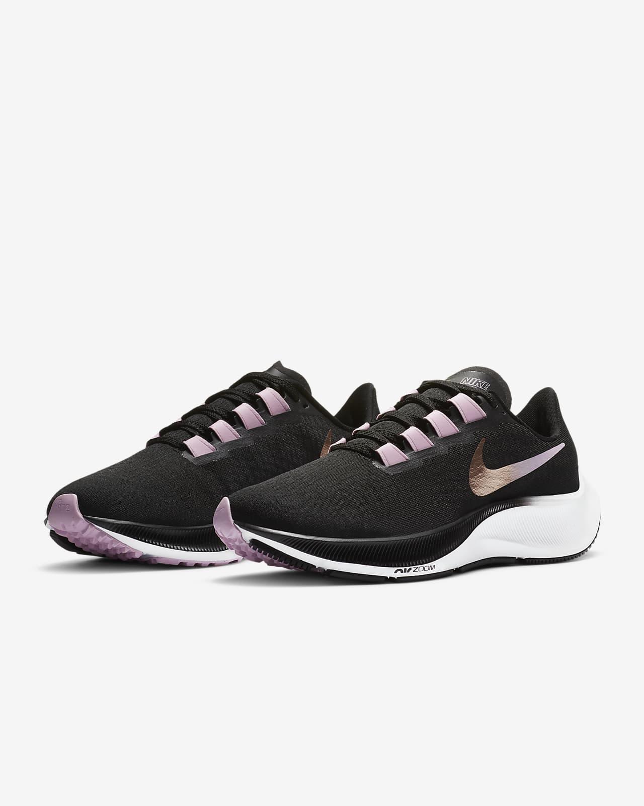 nike mujer zapatillas running pegasus