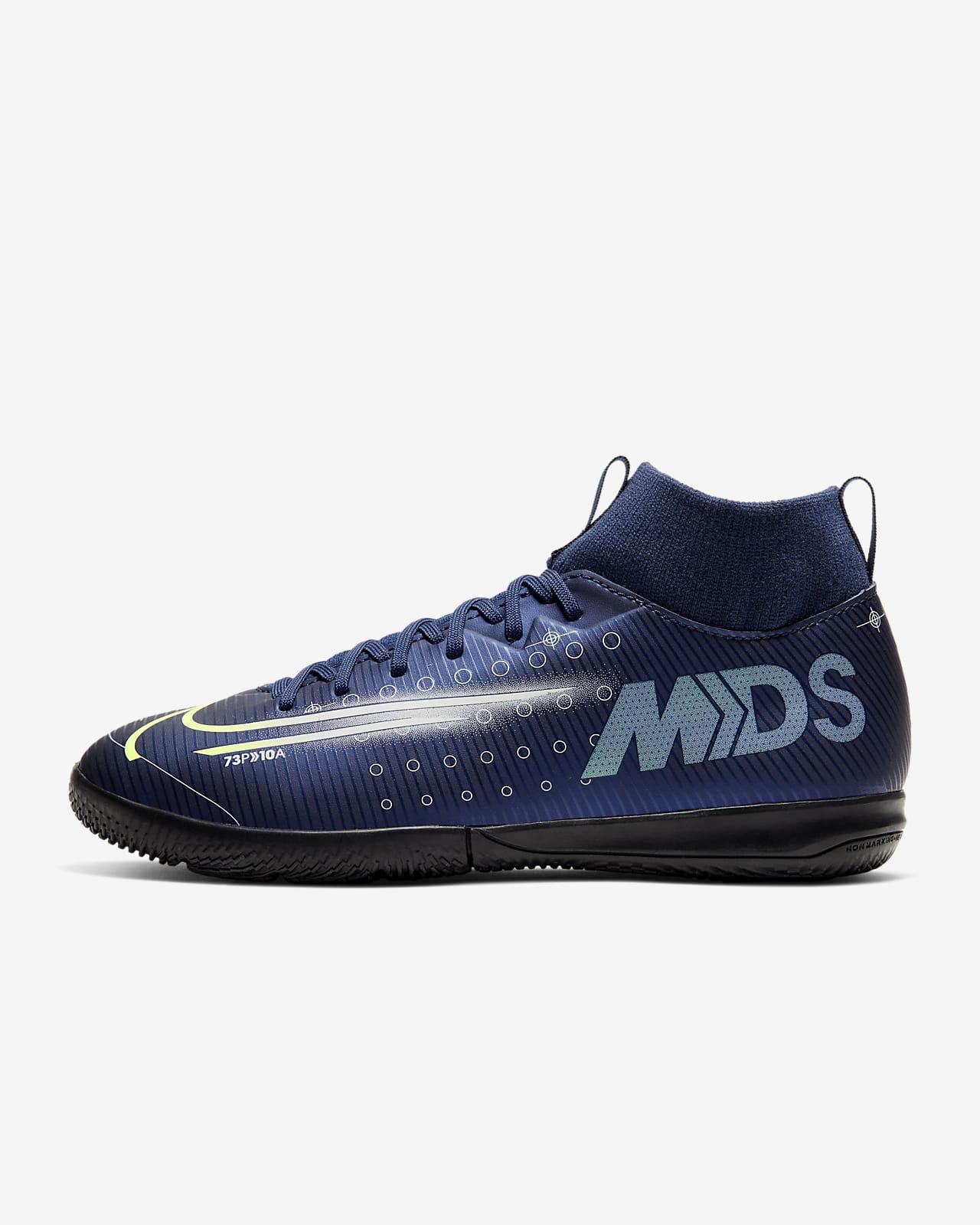 chaussure de foot enfant sall nike